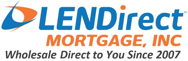 LENDirect Mortgage, Inc